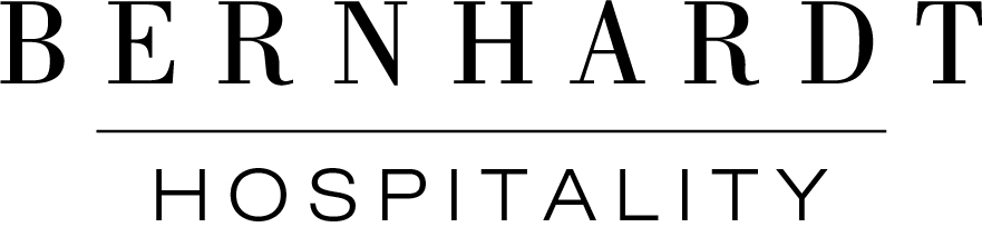 Bernhardt Hospitality